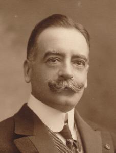 Broqueville 9 : 1915