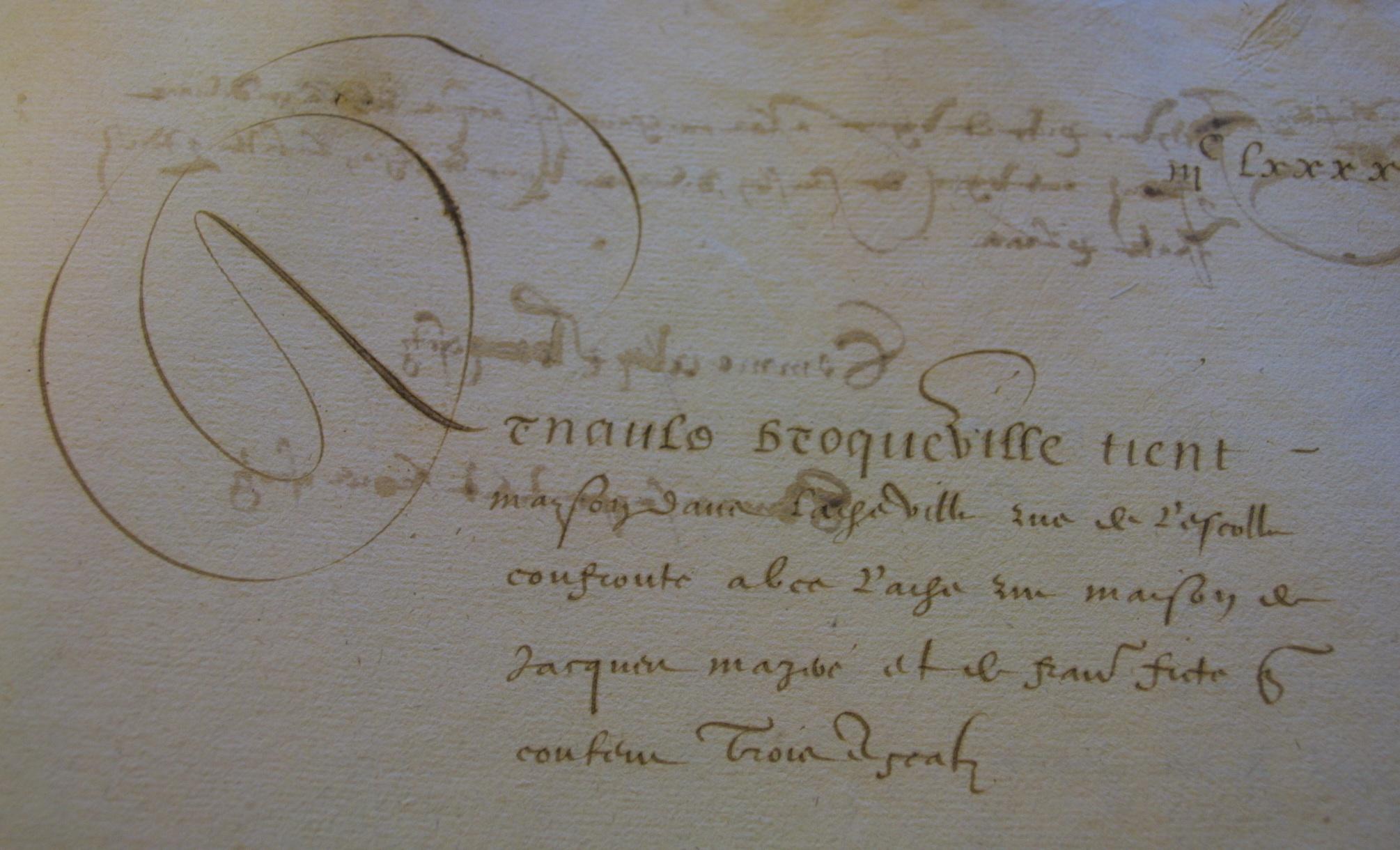 1625-cadastre-1591
