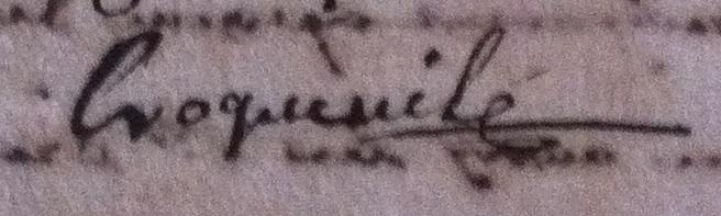 10431-bernard-signature