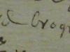 11188-bernard-signature