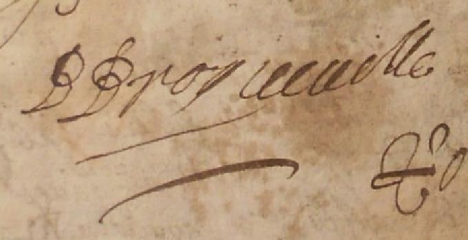 11941-blasie-signature