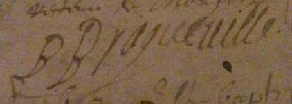 4551-blasie-signature