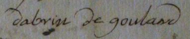 marie-louise-signature