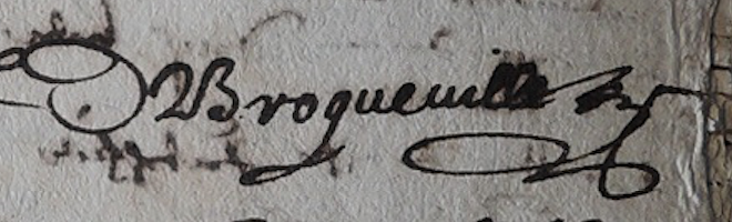 19120-Dominique-signature