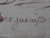 12586-dominique-signature