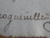 12590-dominique-signature