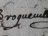 19120-Dominique-signature
