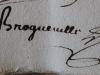 19218-dominique-signature