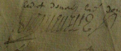 8597-jehan-signature10