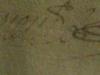 8597-jehan-endarde-signature