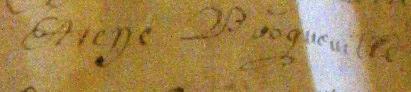 estienne-signature(4517)2