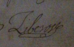 4933-jean-roc-signature
