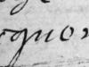 1155-janotet-signature