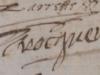 11357-janotet-signature