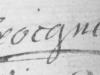 1137-jeanotet-signature