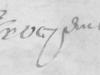 1163-jeanotet-signature
