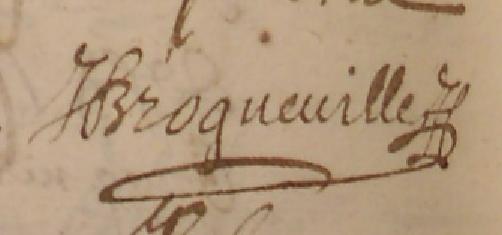 11621-jean-signature