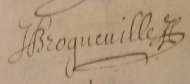 12001-jean-signature