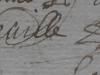 12369-Jean-Sifnature