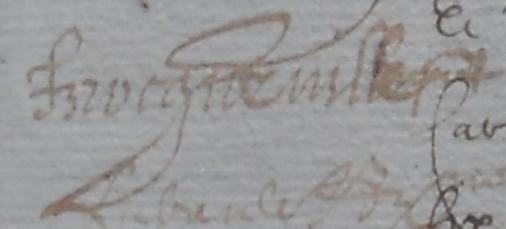 12351-jehan-signature