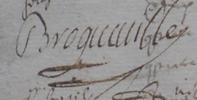 12990-vital-signature