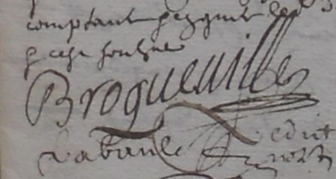 13014-vital-signature