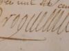 11562-vital-signature