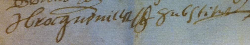9514-jean-substitut-signature