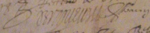 4523-jehan-signature
