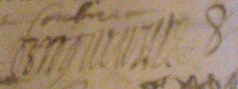 4535-jehan-signature