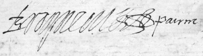 1117-jean-signature