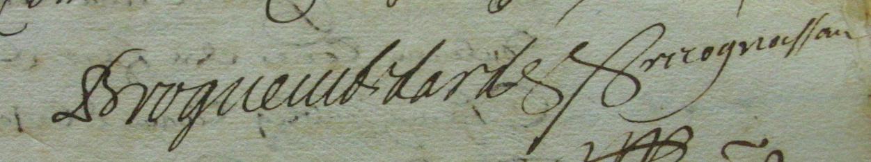 8758-jean-signature