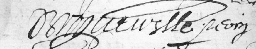 1142-jehan-signature