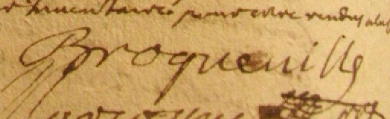 8721-joseph-signature