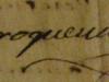 5324-joseph-larroque-signature