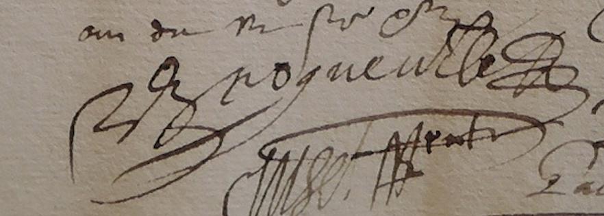 18236-joseph-signature