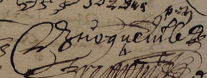 18351-joseph-signature