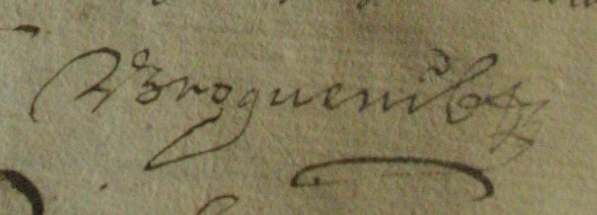 8630-joseph-signature