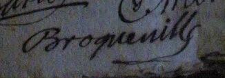 5324-joseph-signature