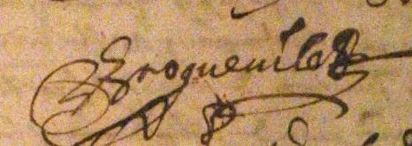 2355-joseph-signature2