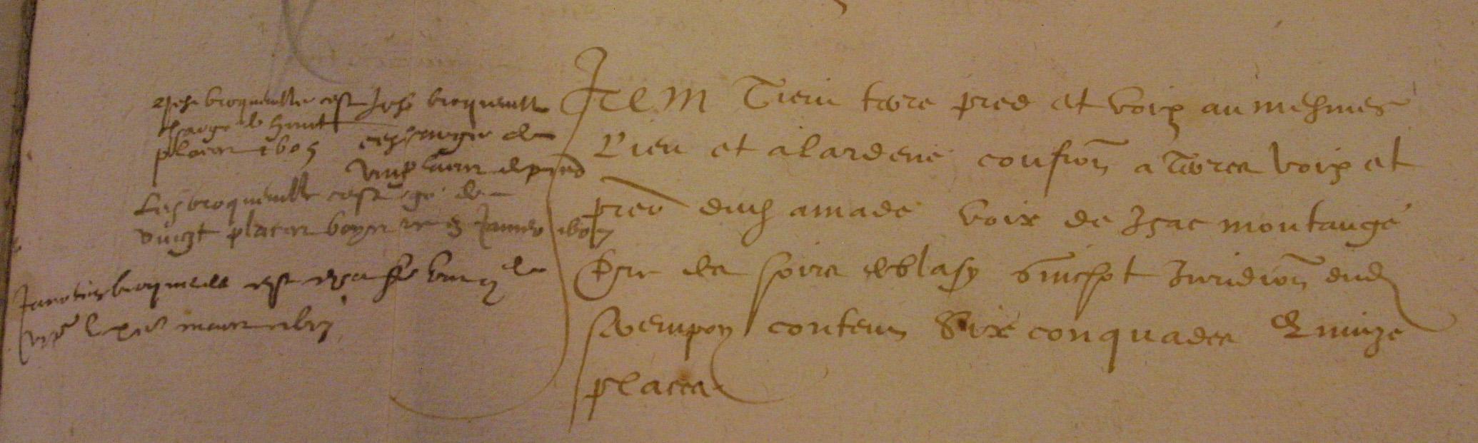 1584-joseph-cadastre4