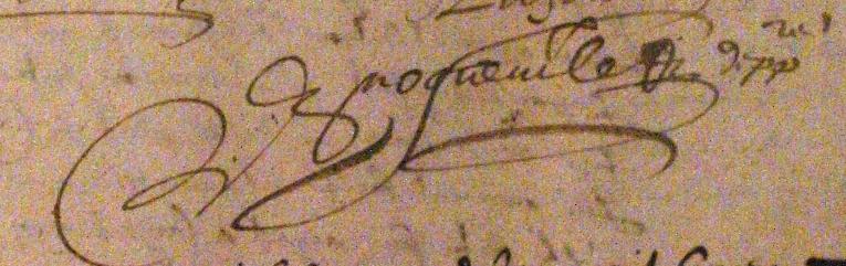 2354-joseph-signature1