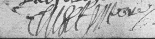 1088-judith-signature