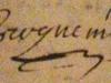2429-joseph-signature