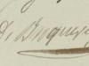 9233-louis-marie-signature2