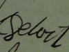 10799-joseph-delord-signature