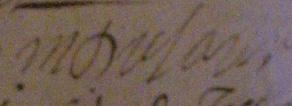 4523-marguerite-signature