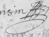 1228-pierreponsin-signature