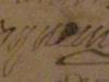 4547-francoise-saint-arroman-signature