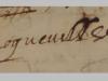 15353-samson-signature
